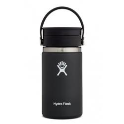 Hydro Flask Coffeee Flex Sip Lid 12Oz (354Ml)