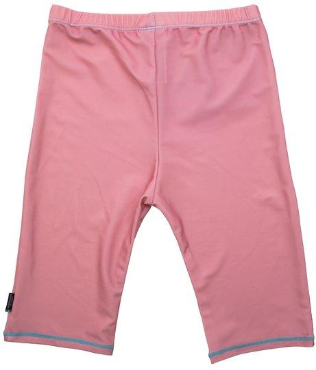 Swimpy UV-Shorts UPF50+, Rosa, 98-104