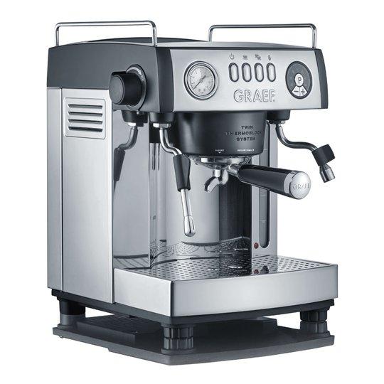 GRAEF - Graef Espressomaskin Baronessa