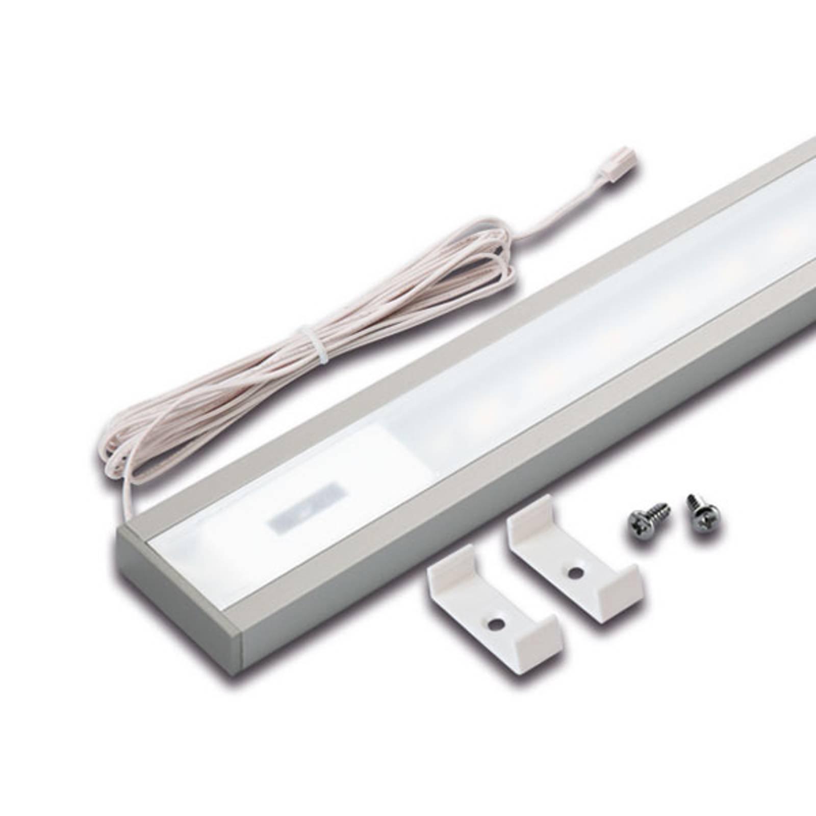 60 cm lang LED-møbelbelysning Top-Stick F