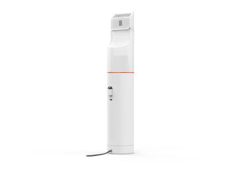 Roidmi Nano P1 White Handdammsugare - Vit