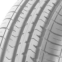 Maxxis Victra 510 (205/60 R14 88H)