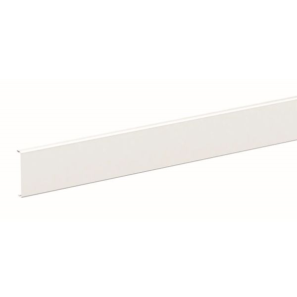 Schneider Electric INS5580096 Front 80 x 1500 mm, 2-pakning