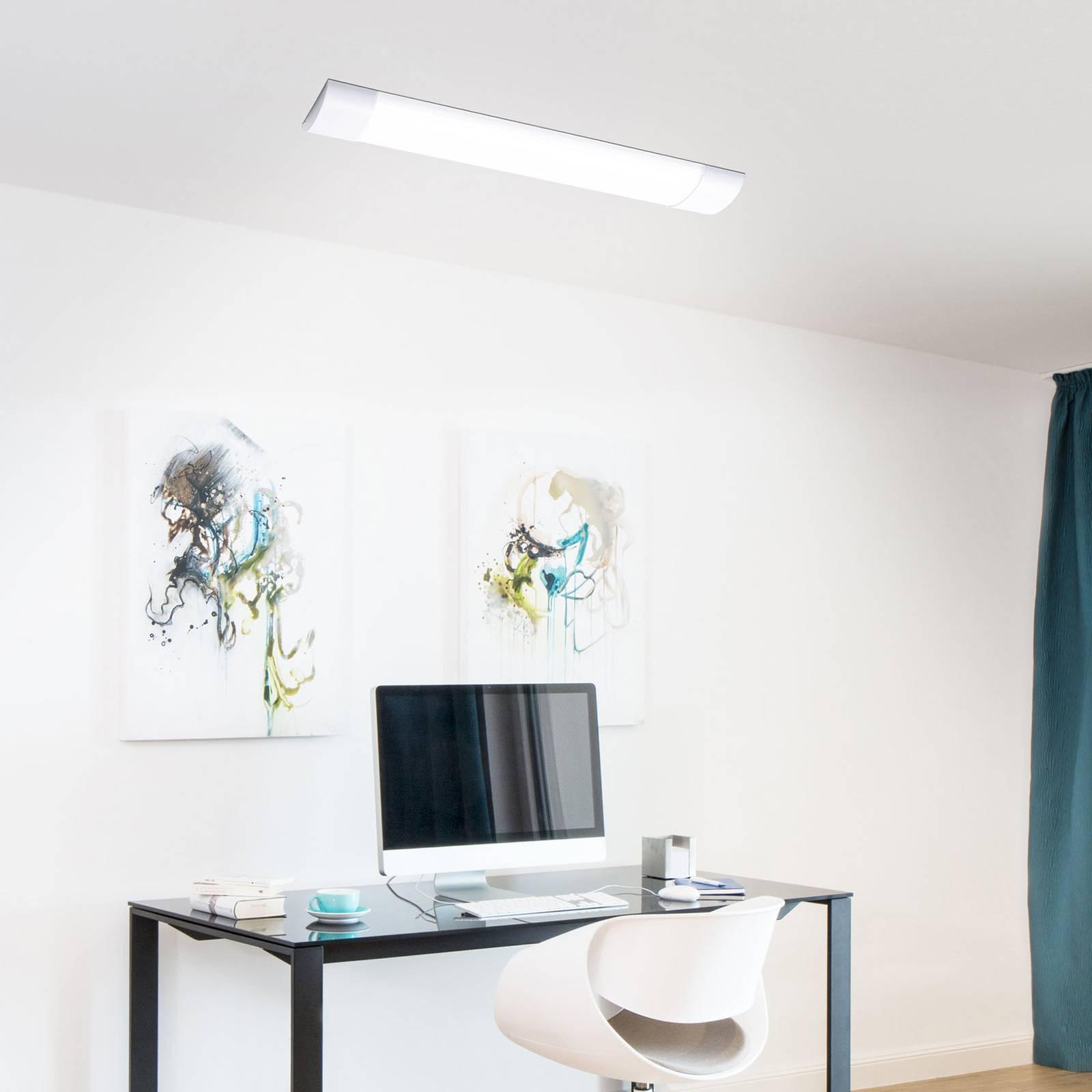 Müller Licht Scala DIM 90 -LED-kattovalaisin