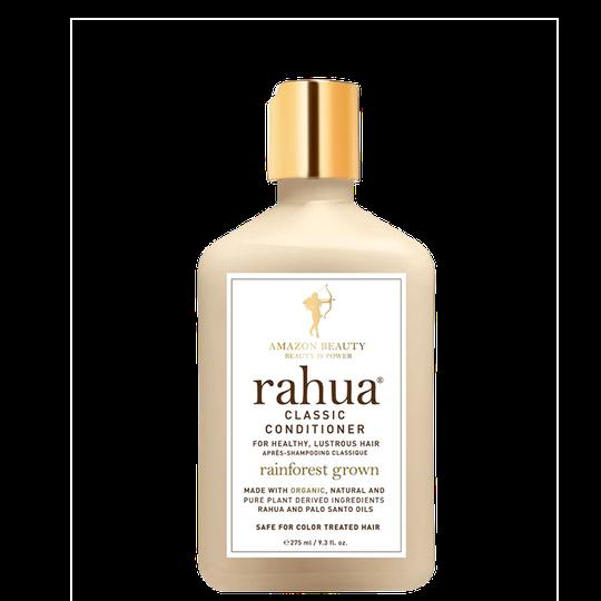 Rahua Classic Conditioner, 275 ml