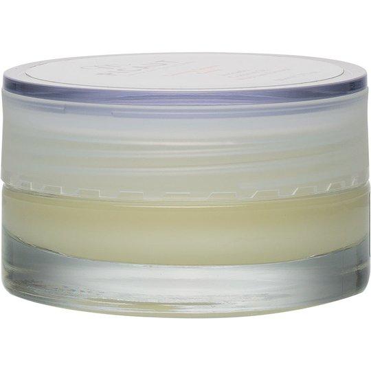 M Picaut Calming Cocoon Cream, 50 ml M Picaut Swedish Skincare Päivävoiteet