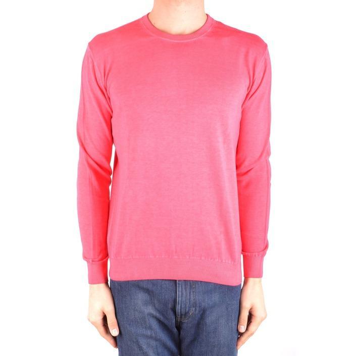 Altea Men's Sweater Liliac 164161 - liliac XS