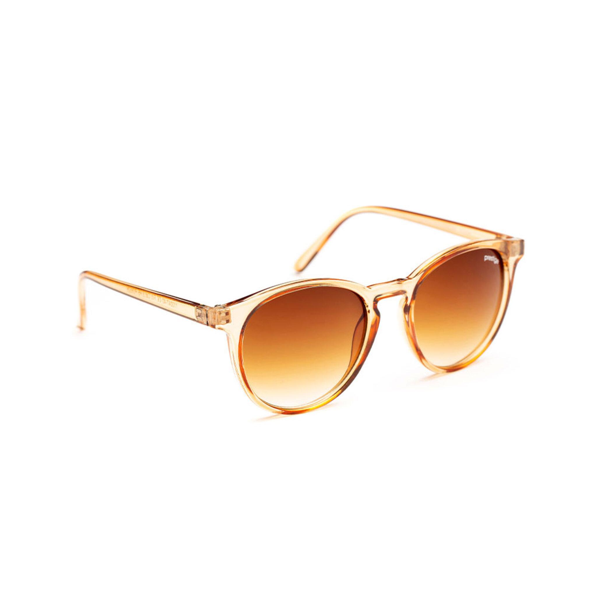Tina solglasögon, ONE SIZE