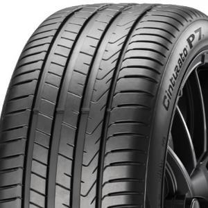 Pirelli Cinturato P7 C2 205/55VR16 91V