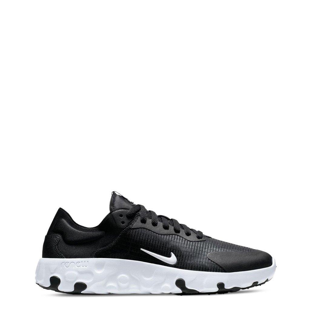 Nike Men's Renew Lucent Trainers Various Colours BQ4235 - black US 7.5