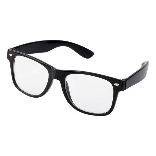 Retroglasögon