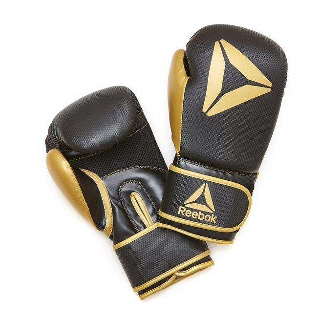 Reebok Retail Boxing Gloves, Boxnings- & Thaihandskar