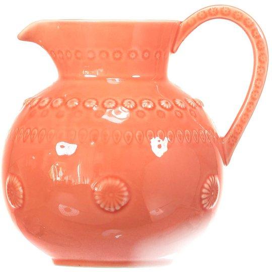 PotteryJo Daisy Kanna 1.8 L Rose