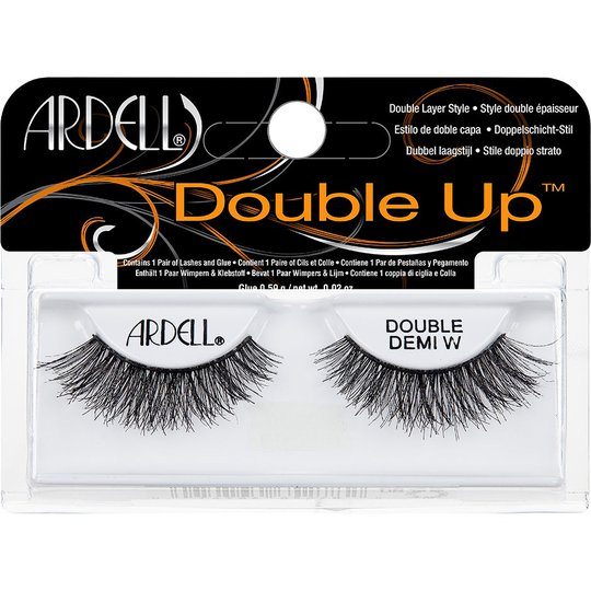 Ardell Double Up Demi Wispies, Ardell Irtoripset