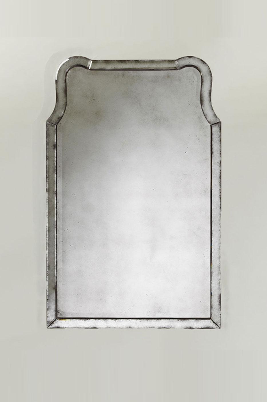 Spegel Longparish large