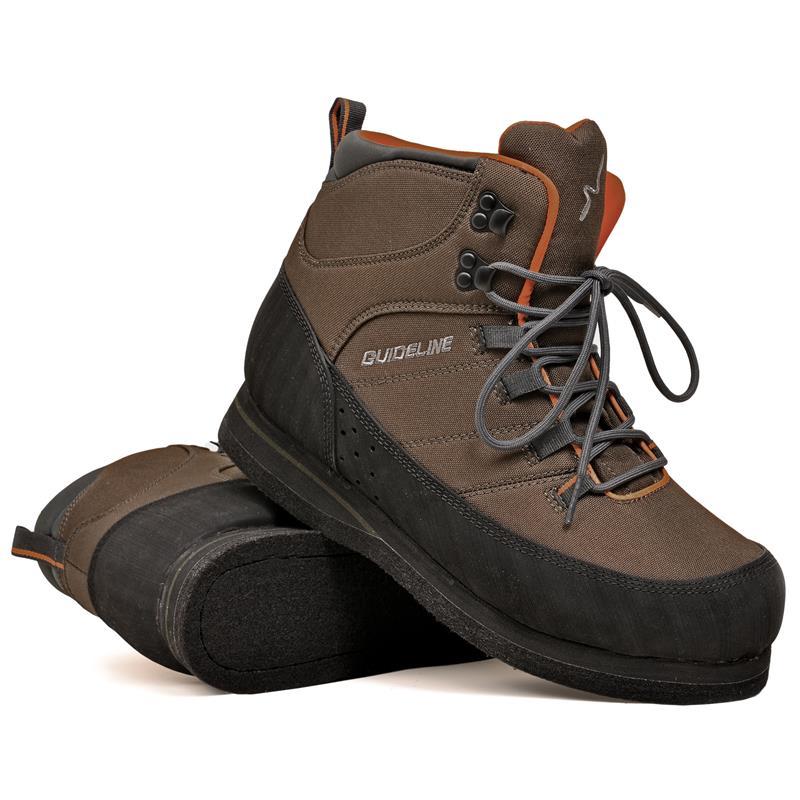Guideline Laxa 2.0 Wading Boot Felt 14/47