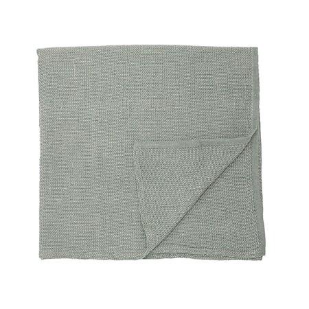 Amira Table Cloth