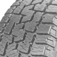 Pirelli Scorpion All Terrain Plus (275/65 R17 115T)