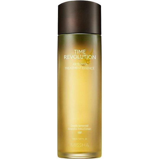 Time Revolution Artemisia Treatment Essence, 150 ml MISSHA Seerumi