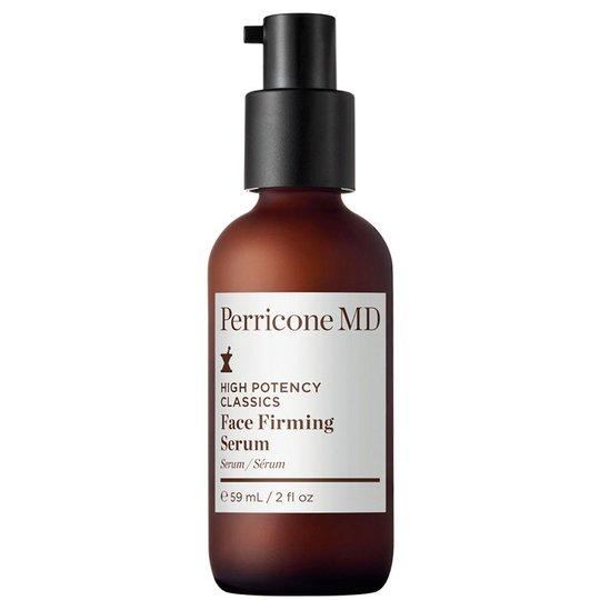 High Potency Classics, 59 ml Perricone MD Seerumi