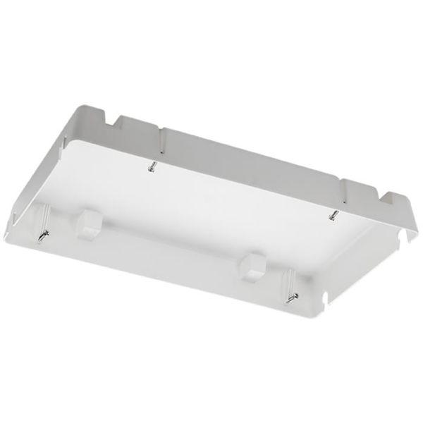 SG Armaturen 7463789 LED-rasia 48 mm