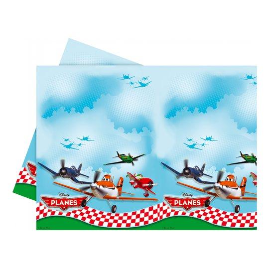 Plastduk Disney Flygplan