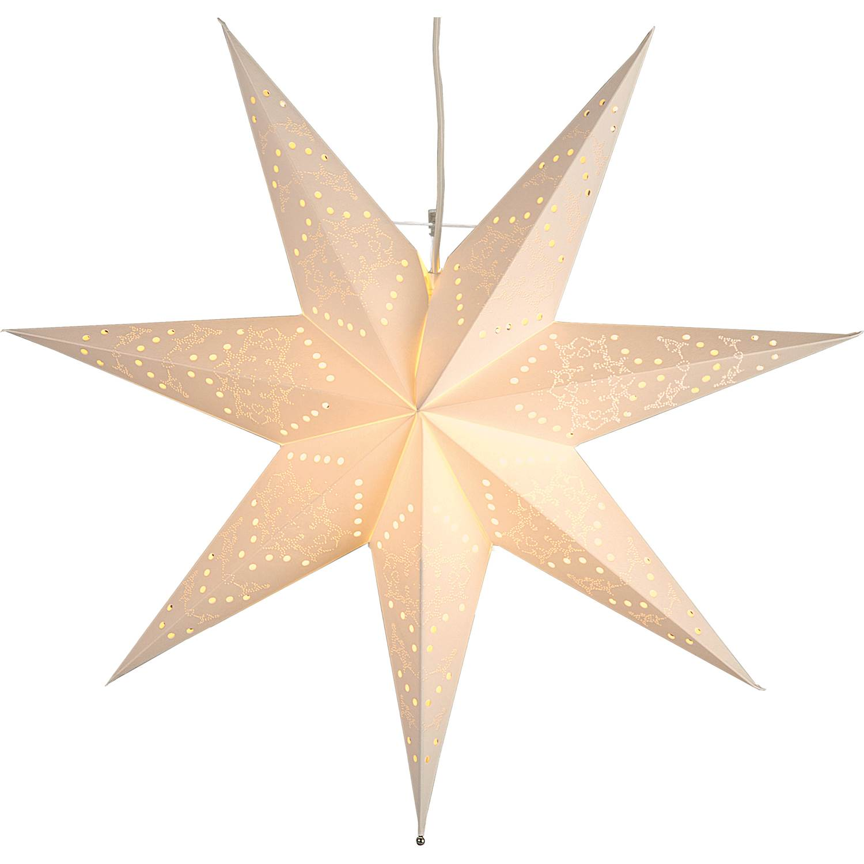 Star Trading Sensy 231-19 54cm