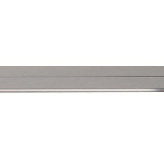 CI-kisko kiskojärjestelmään Check-In 118,5 cm
