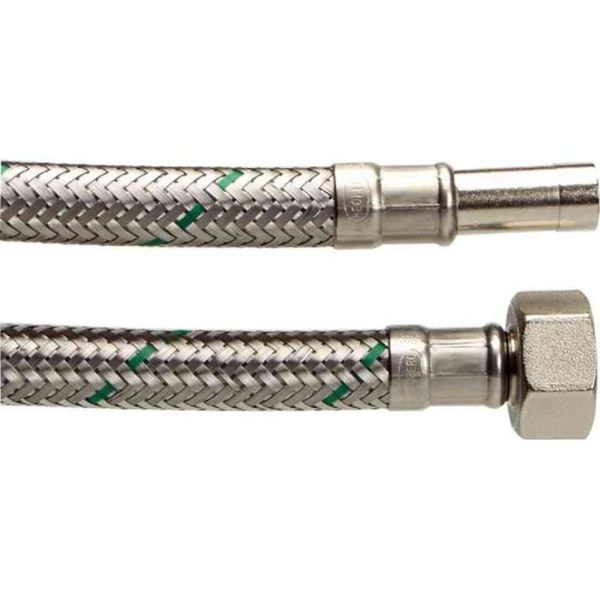 Neoperl 8190149 Liitäntäletku G15x12 mm, 300 mm