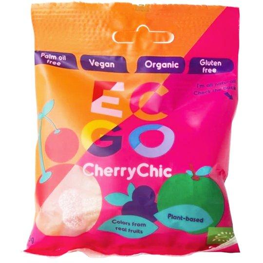 Eko Godis CherryChic - 32% rabatt