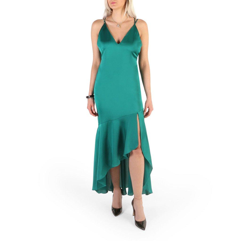 Guess Women's Dress Green 307011 - green 4