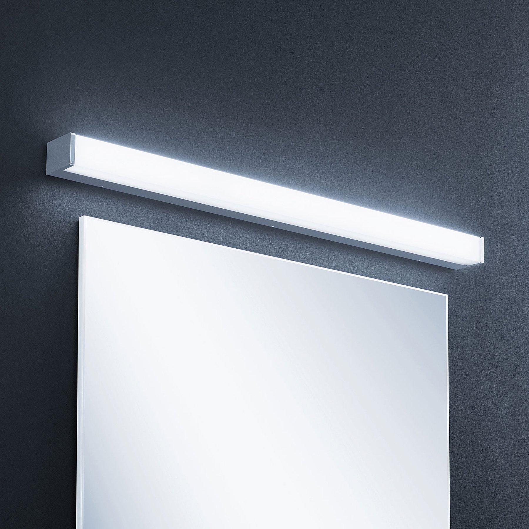 Lindby Klea LED-baderomslampe 90 cm