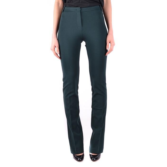 Pinko Women's Trouser Green 161017 - green 44