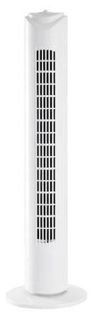 Tårnvifte H79 cm