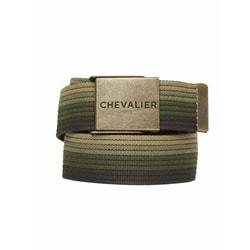 Chevalier Rainbow Belt