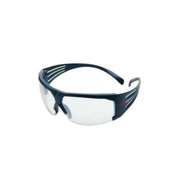 3M Peltor SecureFit 600 SF610AS Vernebriller