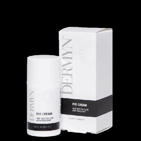 Eye Cream, 20 ml