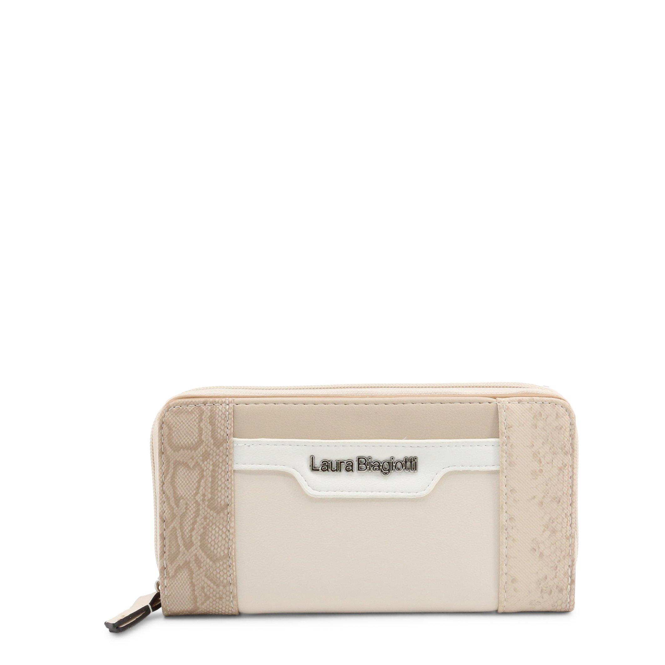Laura Biagiotti Women's Wallet Various Colours Cortez_507-67 - brown NOSIZE