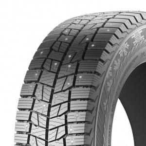 Continental Vancoicecontact 195/75RR16 107R