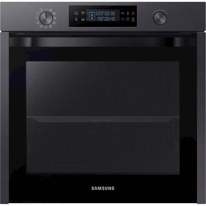 Samsung NV75K5572RM/EE