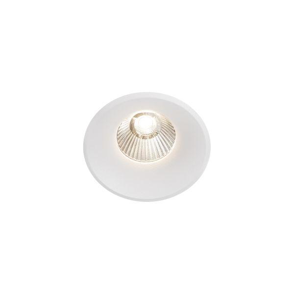 Hide-a-Lite DL Optic Quick Deep ISO Alasvalo valkoinen 4000 K