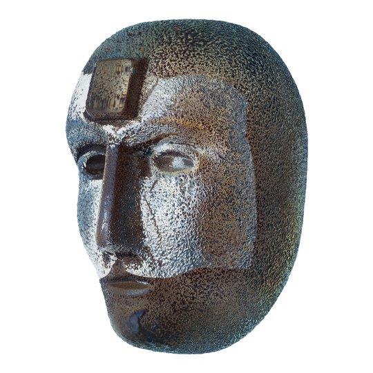 Kosta Boda - Brains Look In 8,5 cm
