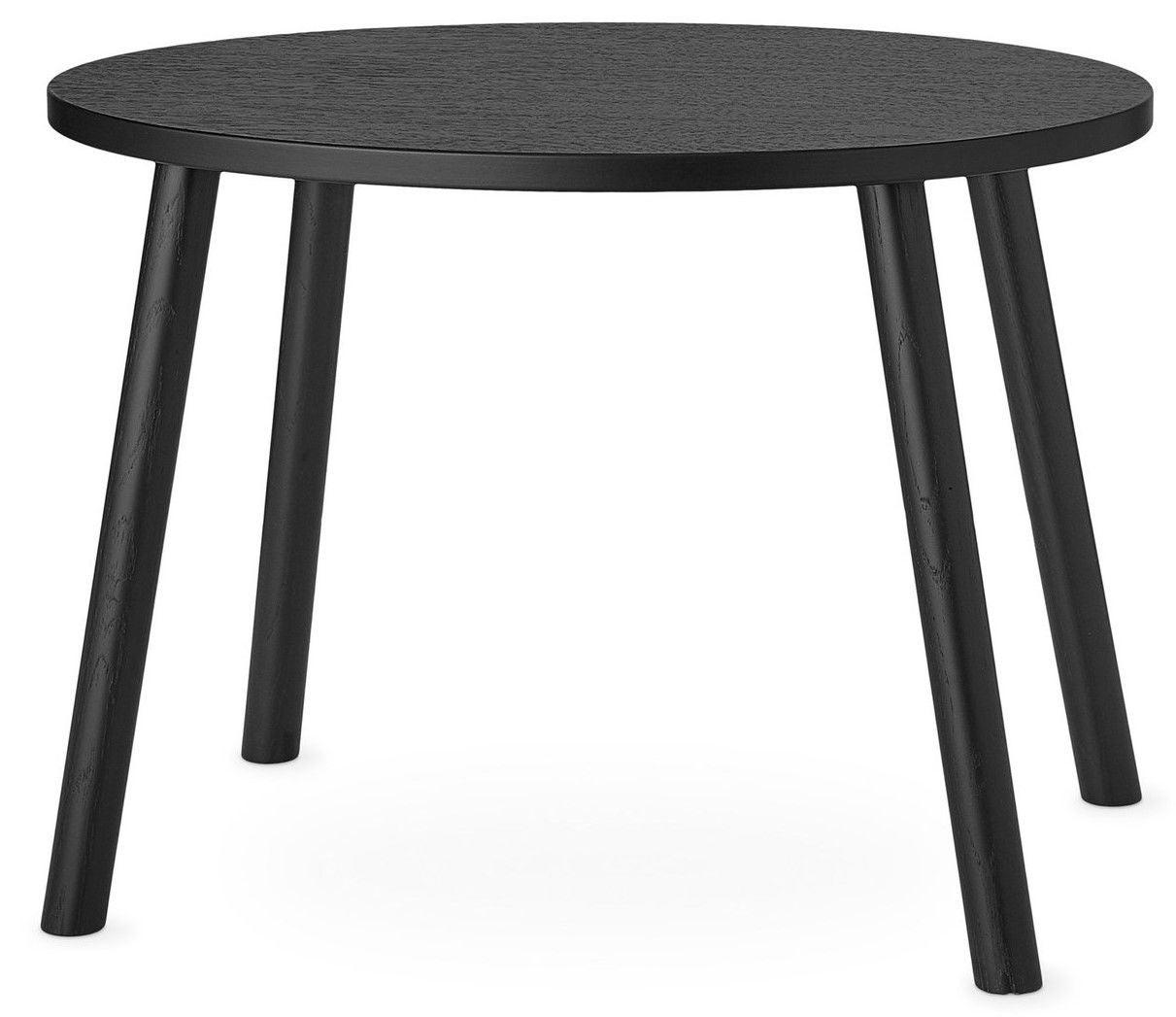Nofred Mouse Pöytä, Black