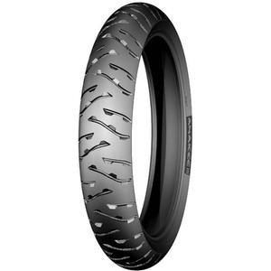 Michelin Anakee 3 ( 110/80 R19 TT/TL 59V M/C, etupyörä )