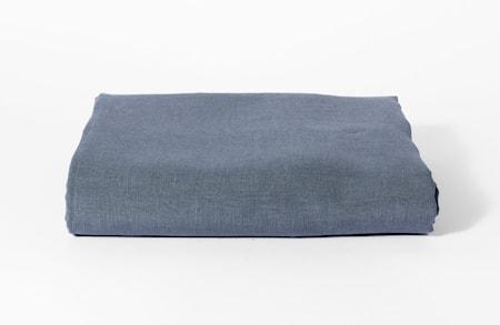 Duk Blue Steel 150x150 cm