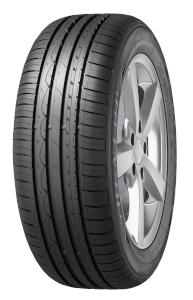 Dunlop Sport ( 195/55 R16 87V )