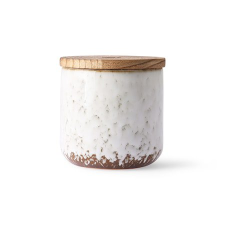 Ceramic Duftlys Northern Soul