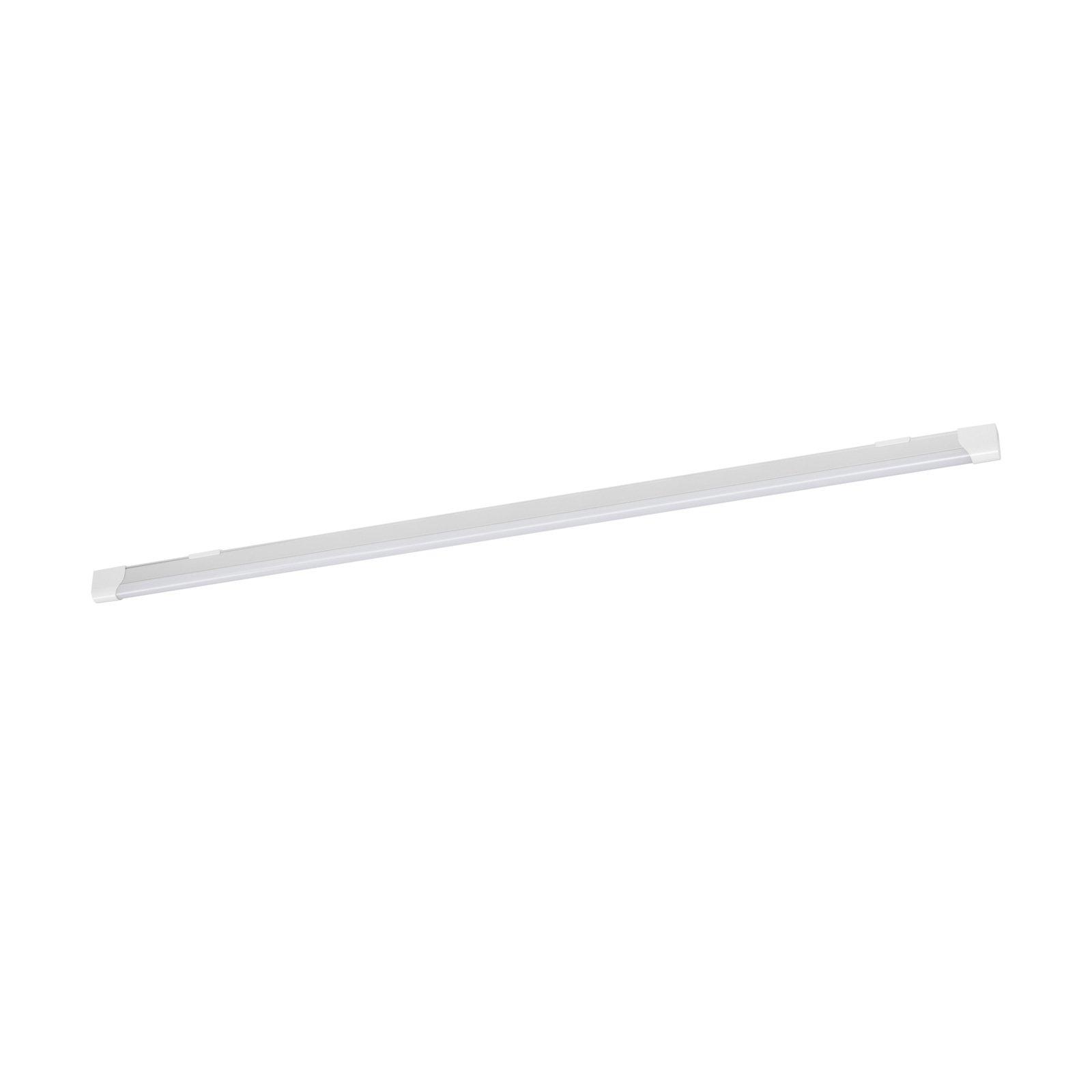 LEDVANCE Value Batten LED-lyslist 120 cm