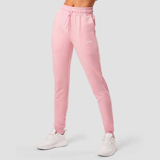 Sweatpants, Pink