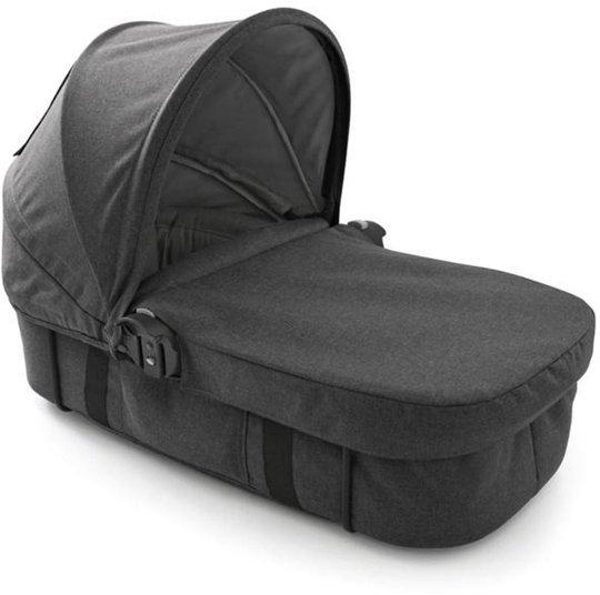 Baby Jogger City Select LUX Kit, Granite
